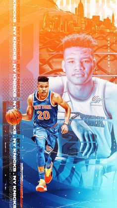 quality design 3738f c8c7d 162 Best Kevin Knox images in 2019 | Basketball court ...