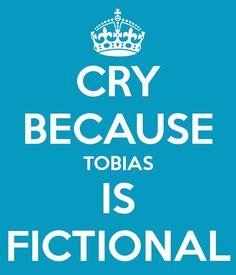 Amity Dauntless Candor Abnegation Insurgent Divergent Tris Four Tobias