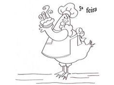 semaninha-galinha-quinta.jpg (480×360)