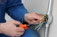 Kruger Electrical provide a electrical contracting services to the Perth and gold coast users.