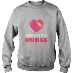 Pediatric #Nurse tshirt nurses  #nursing  hospital  doctor, Order HERE ==> https://www.sunfrog.com/Jobs/124727429-710152098.html?53625, Please tag & share with your friends who would love it , #birthdaygifts #jeepsafari #xmasgifts
