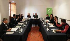 El acuerdo aprobado por el Consejo para el Nuevo Sistema de Justicia Penal que entrará en vigencia el día de la implementación de las regiones de Lázaro Cárdenas y Apatzingán ...