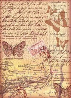 Papier De Riz Décoration 360 meilleures images du tableau nature de carton   paper, washi et