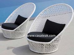 Wicker Balcony chairs in Malaysia https://www.casateak.com/product-category/wicker-furniture/ #Wickerfurniture #Wickeroutdoorfurniturekl #Wickerfurniturekl #Outdoorwickerfurniture #outdoor #Living #Garden #Malaysia #onlineshopping #Shopping #Store #accessories
