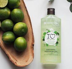 Il nostro Shampoo Lucentezza ha due benefici: fa bene ai tuoi capelli e anche al pianeta! Ogni volta che ne acquisti uno contribuirai a piantare un albero Spedizioni in tutta Italia Per info ed ordini scrivimi