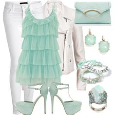 :), created by abcde-979 on Polyvore