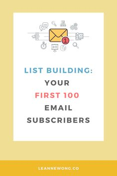 Build a website with Builderall. Email Marketing Design, Email Marketing Strategy, E-mail Marketing, Content Marketing, Affiliate Marketing, Email Design, Business Marketing, Business Tips, Online Business