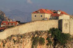 Croatia  photo from www.blogzpodrozy.pl