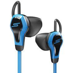 SMS Audio BioSport In-Ear Biometric Earbuds w/ Heart Rate Monitor $29 - http://www.gadgetar.com/sms-audio-biosport-ear-biometric-earbuds-w-heart-rate-monitor/