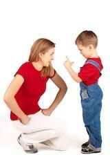 One of the challenges parents face is how to discipline a child with autism. Each child is unique, and the best approach depends on the individual case. Autism Help, Aspergers Autism, Adhd And Autism, Asd, Social Skills Autism, Autism Resources, Is My Child Autistic, Children With Autism, Autism Crafts