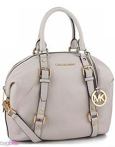 MICHAEL Michael Kors Tote - Hamilton Large North/South - MICHAEL Michael Kors - Designer Shops - Handbags - Bloomingdales
