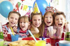 10 snacks saludables que puedes utilizar para un cumpleanos infantil 0