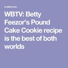 38 Best Recipes - as seen on WBTV images in 2015   Food