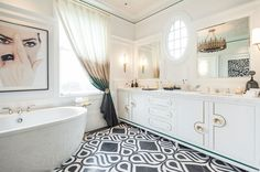 DecoratorsShowcase_PChang-42.jpg