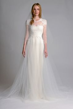 Luxury marchesa wedding gowns Arts, There are numerous main reasons why you are searching for specifics about marchesa wedding gowns, but certainly, you are researching for new ideas for. Marchesa Wedding Dress, Ethereal Wedding Dress, Marchesa Bridal, Wedding Dresses 2014, Wedding Suits, Wedding Gowns, Bridesmaid Dresses, Wedding 2015, Wedding Inspiration
