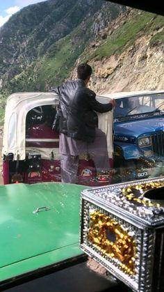 daraz.pk fogyás