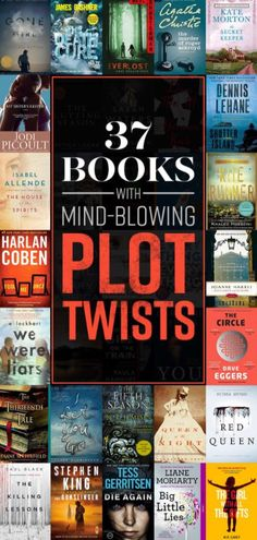 https://flipboard.com/@flipboard/flip.it%2F5Dk4zr-37-books-with-plot-twists-that-will-blo/f-85946e2b9a%2Fbuzzfeed.com