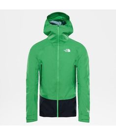 1860833c4 25 Best The North Face images in 2018 | Crow, Face men, Hoodie