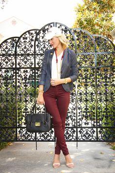 Belle de Couture #FSU #gonoles #FSUSeminoles #Seminoles #gameday #garnetandgold