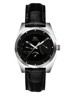 2012 montre Chiffre Rouge Dior C01 en acier 38mm http://www.vogue.fr/vogue-hommes/montres/diaporama/la-montre-chiffre-rouge-homme-de-dior-horlogerie-celebre-ses-10-ans-2014/20648#!2012-montre-chiffre-rouge-dior-c01-en-acier-38mm
