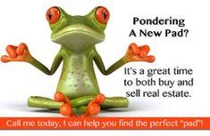 Real Estate Postcard Marketing