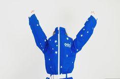 Web jij ook zo'n #zinin de #winter?  #vettepakken #skipakken #fouteskipakken