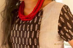 Stylish Tops For Women, Kurti, Jewelry, Fashion, Moda, Jewlery, Jewerly, Fashion Styles, Schmuck
