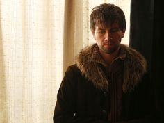"""From the """"other"""" brother to the Master of Horse and Hunt. Don't miss Torrance Coombs in #Reign Season 2, premiering Thursday, Oct 2 at 9/8c!"""