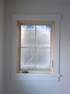 farmhouse trim and moldings - - Yahoo Image Search Results