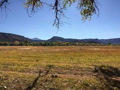 28 Rancho Acequia, Abiquiu, NM, 87510 MLS #201605087 Ginny Cerrella Santa Fe NM Real Estate, Santa Fe Luxury Homes for Sale & MLS Listings, Santa Fe NM Condos & Land
