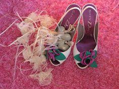 http://jewelsbyelisavet.blogspot.com/2012/04/wedding_17.html
