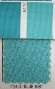 True Summer - DSCN4648 Blue Mist http://truecolour.com.au/blog/?tag=my-pashmina