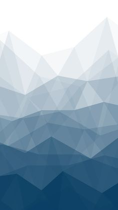 More Wallpaper, Geometric Wallpaper, Textured Wallpaper, Screen Wallpaper, Geometric Art, Pattern Wallpaper, Wallpaper Backgrounds, Iphone Wallpaper, Blue Wallpapers