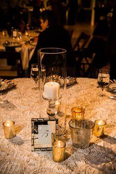   Beautiful tabletop!   Photo by f8 Photo Studios   www.thestockrooma... #thestockroom #thestockroomat230 #downtownraleigh #weddingvenue #reception #raleighweddingvenue