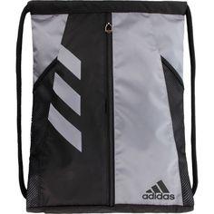 7e59ec62f3 adidas Team Issue Sackpack