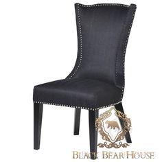 Krzesło Evergreen New York