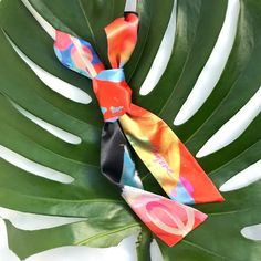 Our 'Muñeca' scarves are super versatile and can be used for the neck, wrist, ankle, and purse strap! The design Sunset, is from an original Cursive painting. Purse Strap, Scarf Design, Cursive, Scarf Styles, Original Art, Scarves, Ankle, Sunset, The Originals