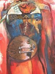cuban art - Google Search
