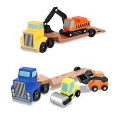 Toy-Vehicle-Truck-Cars-font-b-Loader-b-font-Trailer-font-b-Excavator-b-font-Playsets.jpg (549×550)