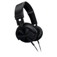 12.99 € ❤ Le Bon Plan #PHILIPS SHL3000 #Casque audio DJ-Style Noir ➡ https://ad.zanox.com/ppc/?28290640C84663587&ulp=[[http://www.cdiscount.com/high-tech/casques-baladeur-hifi/philips-shl3000-casque-audio-dj-style-noir/f-106540143-phi6923410715873.html?refer=zanoxpb&cid=affil&cm_mmc=zanoxpb-_-userid]]