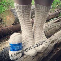 Womens Wool Socks, Leg Warmers, High Socks, Leg Warmers Outfit, Thigh High Socks, Stockings