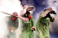 Magical World of Dreams Jul-Aug Africa Le Clown, Oeuvre D'art, Africa, World, Painting, Clowns, Drama, Entertainment, Snow