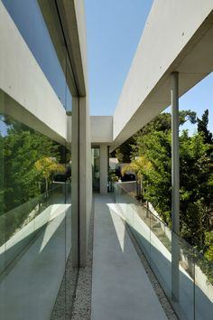 Jellyfish-House_Weil-Arets-Architects_5