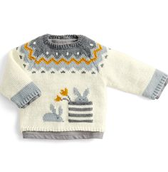 Modèle brassière Vladimir – Knitting patterns, knitting designs, knitting for beginners. Kids Knitting Patterns, Knitting For Kids, Knitting Designs, Baby Patterns, Dress Patterns, Crochet Patterns, Knitted Baby Cardigan, Knit Baby Sweaters, Cardigan Sweaters