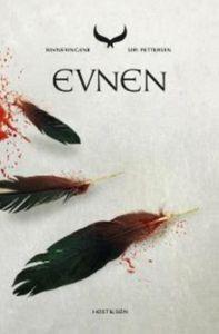 9 stars out of 10 for Evnen by Siri Petterson #boganmeldelse #bookreview #bookstagram #booknerd #bookworm #books #bookish #booklove #bookeater #bogsnak Read more reviews at http://www.bookeater.dk