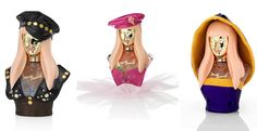 nicki manaj perfume | nicki minaj perfume duty free