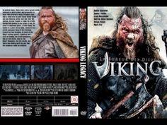 O Legado Viking (2016) FILME AÇÃO COMPLETO LEGENDADO HD