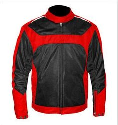Winter Electrical Heated clothes for biking, skiing, fishing