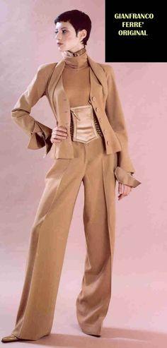 #flowers #summer #ss16 #hautecouture #instantfashion  #lace   #love #shopping #luxury #fashion #Style  #OOTD #FashionBlogger #Dresses #outfit   #fashion   #Fall #Leather #Prom #Women #PromDress #Beauty #StreetStyle #Designer  #stylish #love #tagforlikes #photooftheday #dubai #design #model #dress #style #shopping #pfw #outfit #trend #firenze #blogger #hautecouture #luxury #cars #paris #london #nyk #sketch #glamour #fur #nyfw #mfw #art #gianfrancoferre