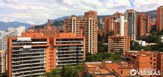 El Poblado, Medellin: The World's Best Location For City Living